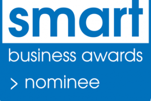 smart-business-awards-nominee