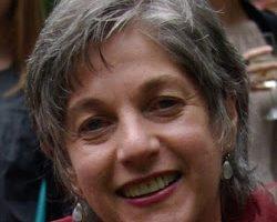 RA profile photo