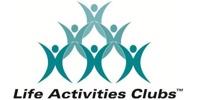 Life Activities Club