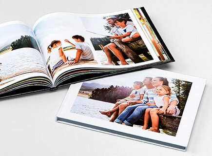 Photos & Photobooks