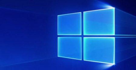 windows-10-s-splash-100720578-large