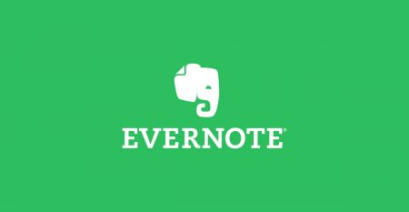 evernote-og[1]