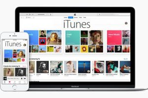 unnamediTunes is Dead