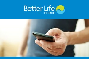 A Better Mobile Phone Plan Alternative
