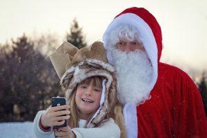 Secret Santa Made Easy